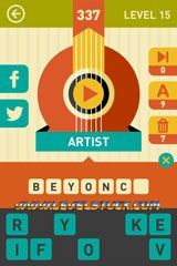 icon-pop-song-level-15-24-2502496