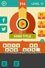 icon-pop-song-level-15-3-5843920