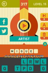 icon-pop-song-level-15-4-7074984