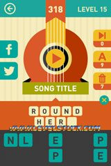icon-pop-song-level-15-5-2972831