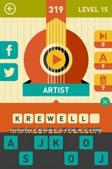 icon-pop-song-level-15-6-9703764