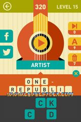 icon-pop-song-level-15-7-5513177