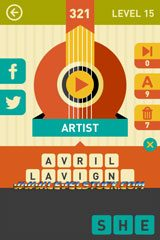 icon-pop-song-level-15-8-7385416
