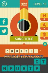 icon-pop-song-level-15-9-5460841