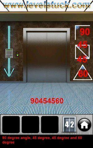 100-doors-of-revenge-level-42-6561768