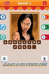 a-guess-the-celebrity-quiz-trivia-1-8703387
