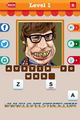 a-guess-the-celebrity-quiz-trivia-2-4298848