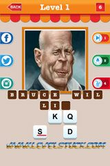 a-guess-the-celebrity-quiz-trivia-6-8435528