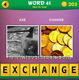 2-pics-1-word-level-41-4961619