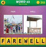 2-pics-1-word-level-43-4672548