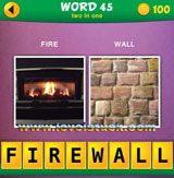 2-pics-1-word-level-45-6506352