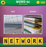 2-pics-1-word-level-64-6848459