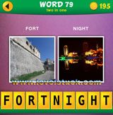 2-pics-1-word-level-79-8660546