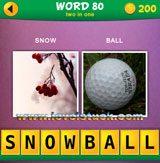 2-pics-1-word-level-80-2976166