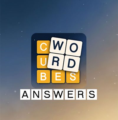 word-cubes-answers-3786329