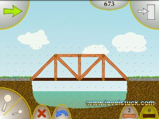 wood-bridges-level-2-4513504