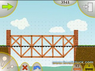 wood-bridges-level-3-9331488