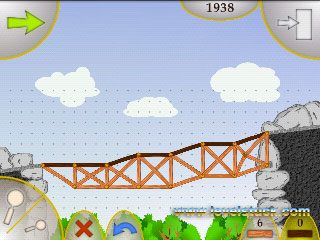 wood-bridges-level-5-4661050