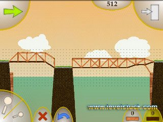 wood-bridges-level-6-9550989