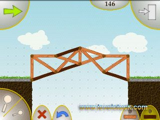 wood-bridges-level-8-7683112