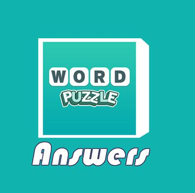 word-puzzles-answers-4865985