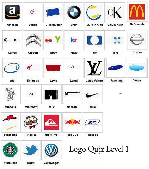 logo-quiz-answers-level-1-6628458