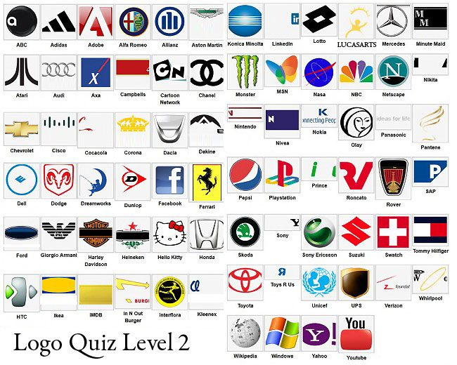logo-quiz-answers-level-2-4331012