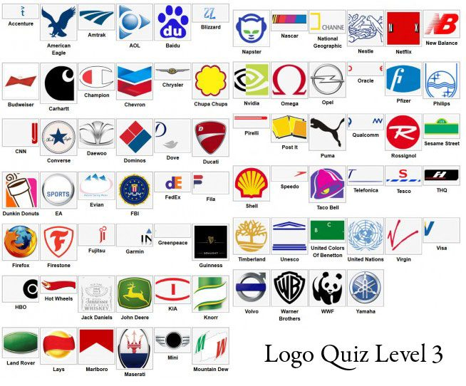 logo-quiz-answers-level-3-9975727
