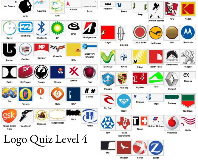 logo-quiz-answers-level-4-7439519