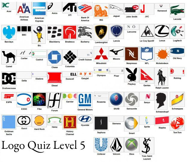 logo-quiz-answers-level-5-4351652