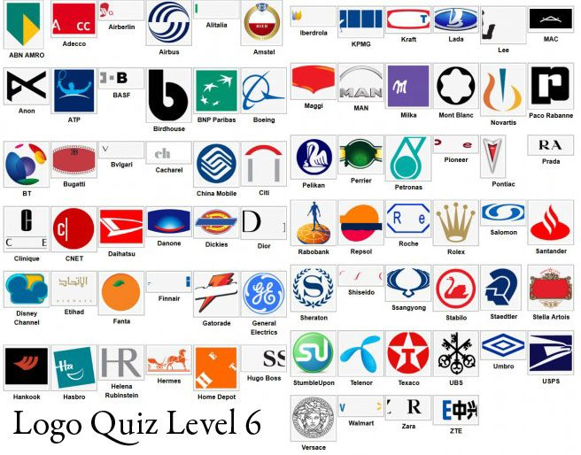 logo-quiz-answers-level-6-9597917