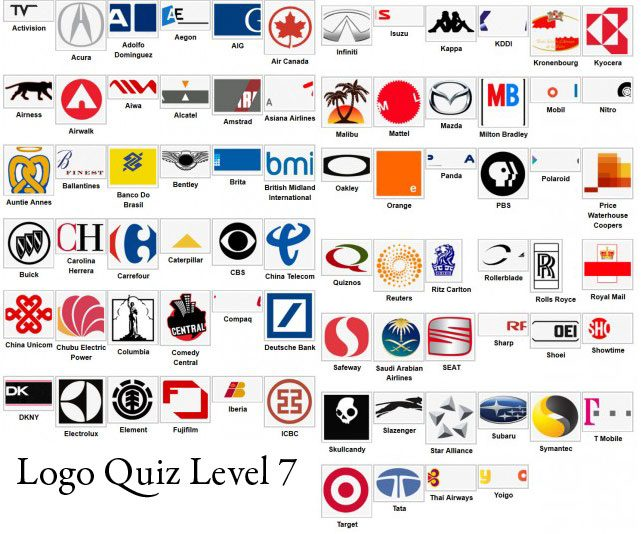 logo-quiz-answers-level-7-7527335