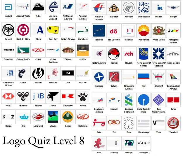 logo-quiz-answers-level-8-8338775