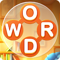 Wordsdom Chapter 19 Answers